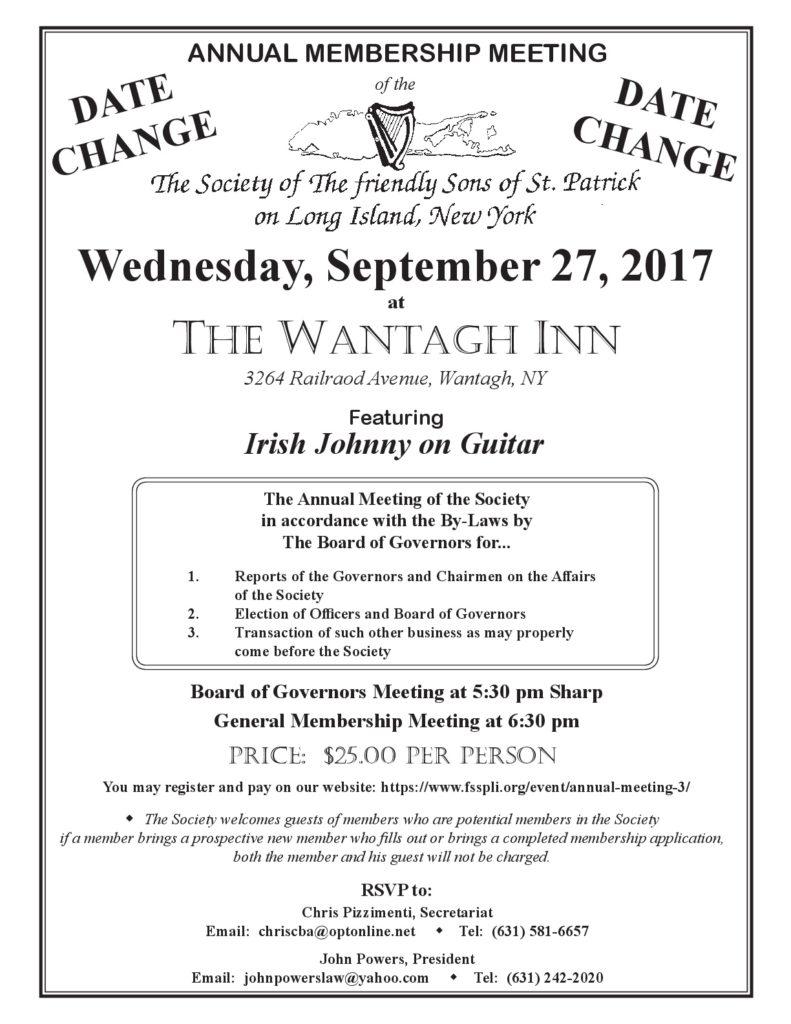 FSSP Sept 2017 Mtg Flyer_v3 (1)-001