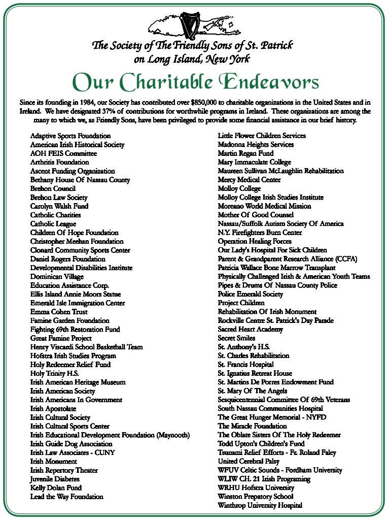 FSSP Charitable Endeavors_2019_v3
