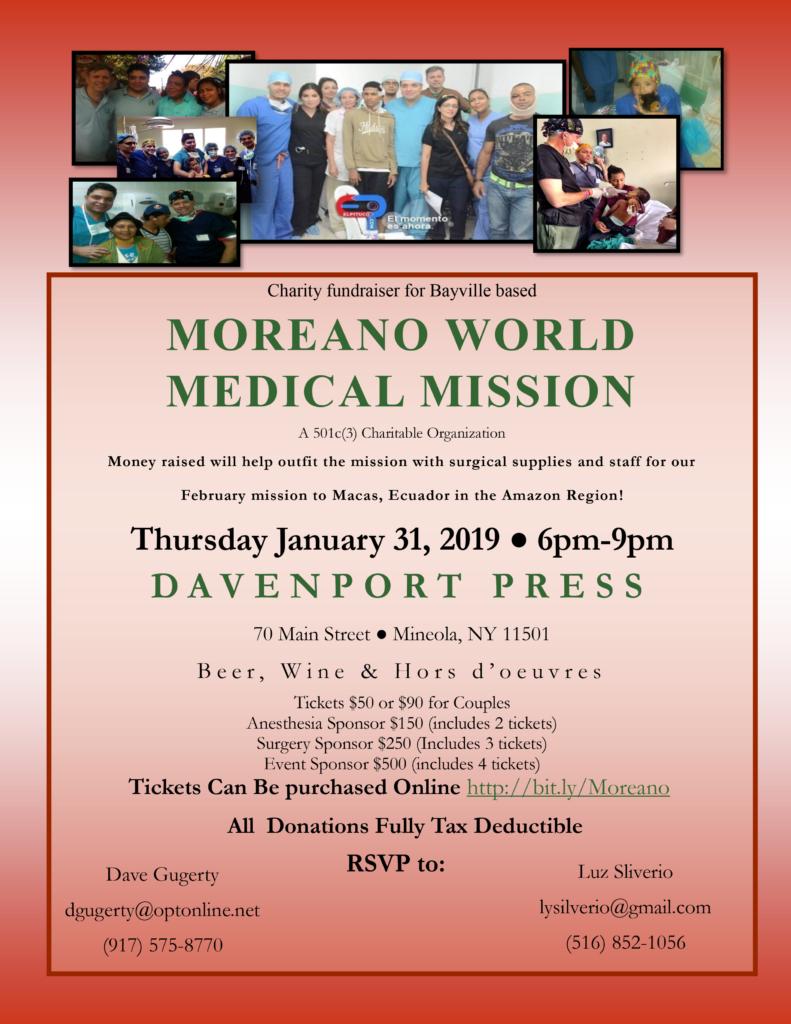 Moreano Mission 2019 (1) (1)-1
