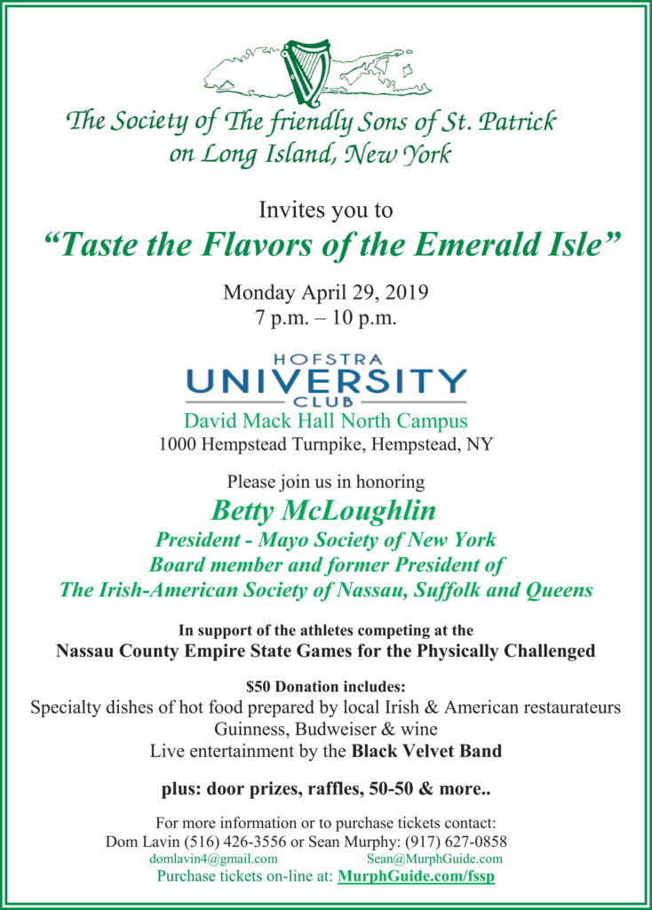 44106_Taste of Ireland Flyer 2019.p1
